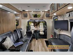Itasca Class C Rv Floor Plans by 28 Best Cool Rv Layouts Images On Pinterest Travel Trailers Rv