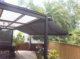 Folding Arm Awnings Sydney - Exterior Sun Screens Ziptrak Awnings Sculli Blinds And Screens Sydney Sunteca Sydneys Premuim Awning Supplier Folding Arm Price Cost Lawrahetcom Retractable Outdoor A Spotlight On Uncomplicated Prices Bromame Pergolas Sucreens Aspect Patio Sun Shade Solutions In Brisbane Perth Melbourne Awnings For Homes Garden From Appeal Home Shading Plantation Shutters