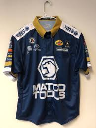 2018 LIMITED EDITION Matco Tools Fisher House Foundation Crew Shirts ... Matco Tools Home Facebook Tool Truck Salary Best 2018 Just Rolled In My Birthday Presents Justrolledintotheshop For Sale By Carco Youtube Armdrop May 23 2015 Quinte Car Powernation Tv On Twitter On Set Today Is The Matcotools Truck Prairie Equipment Man Dies When Work Runs Off Lexingtons Newtown Pike Herr Display Vans Jm Revelx Hitting This With Fleet Graphics Sbw Graphics
