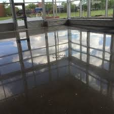 Terrazzo Floor Cleaning Tips by Terrazzo Maintenance Tips Vmc Technical Assistance Corporation