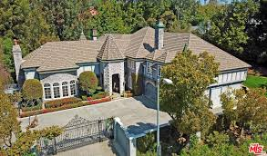 100 Holmby Hills Real Estate Hills Information Luxury Homes
