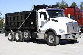 Kenworth Dump Trucks In South Carolina For Sale ▷ Used Trucks On ... Kenworth Dump Trucks In Illinois For Sale Used On Texas Buyllsearch Truck Although I Am Pmarily A Peterbilt Fa Flickr Filekenworth T800 Dump Truck Loveland Cojpg Wikimedia Commons Abingdon Va W900 Caterpillar C15 Acert 475 Hp Cold Start Youtube Custom Quad Axle Big Rigs Pinterest North Carolina Tennessee