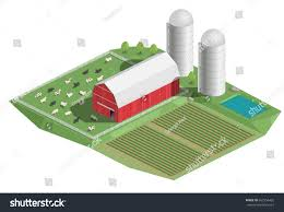 Vector Clipart Farm Country House Barn Stock Vector 662956492 ... Free Images House Desert Building Barn Village Transport Fevillage Barn And The Church Hill Patcham December Old In Dutch Historic Orvelte Drenthe Netherlands Architecture Farm Home Hut Landscape Tree Nature Meadow Old Fearrington Village Revisited Lori Lynn Sullivan 002 Daniel Stongs Grain 1825 Original Site Black Creek Roof Atmosphere Steamboat Springs Real Estate Gift Cassel Bear Sales 2015 Friday Field Trip American
