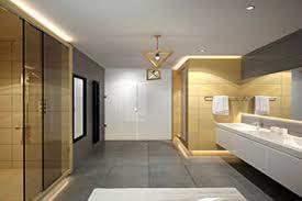 indirekte bleuchtung bad selber bauen für das bad led