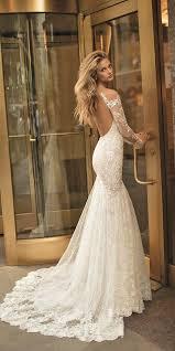 Hot Wedding Dresses 25 Cute Dress Ideas On Pinterest Cuts And