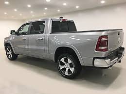 New 2019 Ram 1500 Laramie Crew Cab   Panoramic Sunroof   12 ... 2018 Ram Trucks Chassis Cab Heavy Duty Commercial Truck Used Specials Dick Hannah Center Vancouver Rebates On Dodge Best Image Kusaboshicom New And Jeep Chrysler Ram Dealer Dumont 2500 Power Wagon Crew In Houston Jg270713 1500 Review Ratings Edmunds Paris Tx James Hodge Motors Car Dealership Near Kingston 2019 Express Ron Bouchards Denver 104th Larry H Miller Alburque Score Big With These Bismarck Eide