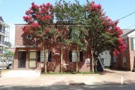One Bedroom Apartments In Starkville Ms by Mississippi State Off Campus Housing Rent College Pads