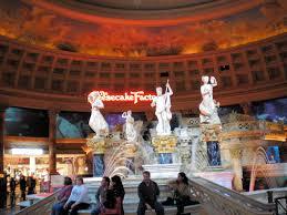 Caesars Palace Front Desk by Caesars Palace Aquarium Feeding Vegas Mavens