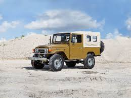1981 FJ43 - Olive - FJ43-105510 Toyota Hilux Truggy 1981 V11 Camo For Spin Tires Old School Retro Tacos Tacoma World Vintage Chic Weekender Dually Camper Pickup Truck 4x4 22r Sr5 44 Jt4rn38d0b0004084bring A Trailer Week Pickup Diesel 2wd 1l To 5l Ih8mud Forum F17 Los Angeles 2017 Awesome Diesel Diesal Questions Toyota Turns Over But Dcmspec Hilux Specs Photos Modification Info At Cardomain