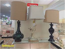 Table Lamps Design Lovely Table Lamps Home Goo Bluecollarbaking