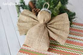 Easy Burlap Angel Ornament - Gym Craft Laundry Home Depot Coupons Promo Code Coupon Up To 50 Off Hallmark And Codes Instore Online Explore Our Latest Deals Offers Wyndham Vacation Rentals 6pcs Bag Wooden Whitening Pine Corn Ornament For Christmas Tree Decoration Shop Small Black Friday Zdough Gift Old Truck 10006bo Keepsake Cout Rustic Photo Cube Create Custom Ornaments Personalized Ornaments Tbdress Free Shipping Coupon 40 Off Miss Thistle Coupons Promo Discount Codes Crafting Kits Michaels Hobby Lobby November 2019