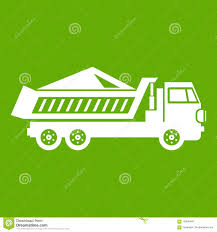 Dump Truck Icon Green Stock Vector. Illustration Of Icon - 103588447 Track Dump Truck 335 Hp Diesel New Demo Ihi Track Dump Truck Ic302 Kubota V2203 Youtube 2 Komatsu Cd110rs Rotating Trucks Shipping Out 370e Articulated John Deere Us Toy State Cat Tough Tracks Mathis Brothers Fniture Caterpillar Piece Set Includes And Dozer 1997 Yanmar C50r 99hp 8 400 Cap Rubber Social Dumpers From The Expert Wheel Dumpers Track Up To 25 Small Stock Image Image Of Equipment Heap Rock 33605717 Mw Equipment Rentals Sinotruk Howo Mini Dumper Ethiopia For Sale Buy
