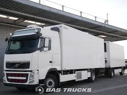 Volvo FH 440 Truck + Trailer Euro Norm 5 €31800 - BAS Trucks Grey 2017 Nissan Frontier Sv Crew Cab 4x2 Pickup Tates Trucks Center 2011 Ud 100 4x2 Truck Tractor For Sale Junk Mail Preowned 2018 Toyota Tacoma Sr5 Double 5 Bed V6 Automatic 2002 Mazda B2300 Information Templates Mercedesbenz Actros 1844 Dodge Ram 1500 Brown Slt Pickup 2009 Ford F350 2014 F150 Tremor 35l Ecoboost 24x4 Test Review Car New E350 Cutaway Van For Sale In Royston Ga 5390 Sinotruk Howo Truck Chassis White Color Wecwhatsappviber