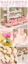 Pink And Gold Birthday Themes by Birthday Theme Gold And Pink Image Inspiration Of Cake And