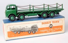 Lot 1946 - Dinky, 505 Foden Flat Truck With Chains, 1st Type Cab ... Buy Best Beiben U Type Heavy Duty 50 T Dump Truckiben Types Of Trucks Direct Autocar Xxi Xxvi Xxvii Commercial Vehicles Trucksplanet Kathmandu Nepal July 2018 Popular Colorful Decorated Nepalese Industrial Vacuum Vaccon 4 Tow And How They Work We Love Cadillacs Maryland Aviation Bwi Airport Dpc Emergency Equipment Toyota Is So Famous But Why Types Of Toyota Bison Mobile Pilboxes Emery County Brush 6 Rebel Electrical Testing Filebedford S 1954 3600cc Battlesbridgejpg Wikimedia Commons Street Vehicles Cars And The Kids Picture Show Fun