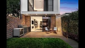 100 House Leichhardt 39 Hill Street NSW 2040 Sold 2694824