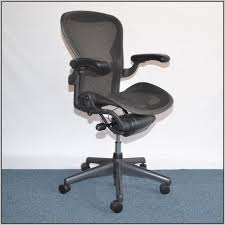 Aeron Chair Used Nyc by Herman Miller Aeron Chairs Sizes Chairs Home Decorating Ideas