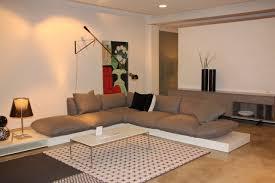 das jalis sofa cor erinnert an eine mediterrane sitz
