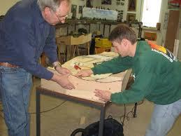 Big Cribbage Board In Uk Clip Art Pittsburgh Steeler Clipart