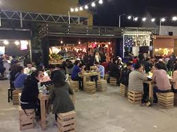 Cowboy Park Opens In Vientiane - A Local Hot Spot With An Austin, TX ... Austin Texas Usa 2nd Oct 2015 Food Ccessions At The Austins Delicious And Crowded Food Revolution Urbanspace Live Lifestyle Top 10 July 2018 Events Trailer Tuesdays Long Center The Pnic 124 Photos 80 Reviews Trucks 1720 Barton Trucks Gliding Revolution Why Is Beloved By Foodies Music Fans Intertional Midway Court Park Is Closing More Am Intel Eater You Need To Visit In Tx Huffpost