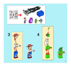 Instructions For 7599-1 - Garbage Truck Getaway | Bricks.argz.com Lego City 4432 Garbage Truck Review Youtube Itructions 4659 Duplo Amazoncom Lighting Repair 3179 Toys Games 4976 Cement Mixer Set Parts Inventory And City 60118 Scania Lego Builds Pinterest Ming 2012 Brickset Set Guide Database Toy Story Soldiers Jeep 30071 5658 Pizza Planet Brickipedia Fandom Powered By Wikia Itructions Modular Cstruction Sitecement Mixerdump