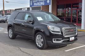 100 Fresno Craigslist Cars And Trucks By Owner GMC Acadia For Sale In CA 93702 Autotrader