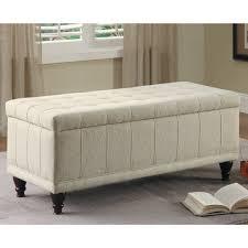 bedroom design storage bench ideas diy mudroom bench storage