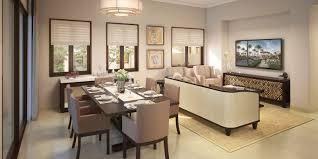 100 Casa Viva By Dubai Properties Property Finder UAE