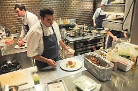 cuisine de restaurant restaurant comptoir cuisine bordeaux