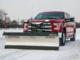 Hero Image | Snow Plows And Blowers, And Such | Pinterest | Heroes ... 2001 Ford Xl F550 Dump Truck W Snow Plow Salt Spreader For Carey Auto Inc Equipment Whitesboro Shop Watertown Ny Fisher Dealer Jefferson Adot Ready Winter Season Snow Removal A Pority Used 2011 Chevrolet 3500 Hd 4x4 Dump Truck For Sale In New Jersey Blizzard 680lt Snplow 2005 Intertional 7600 Plow Trucks 426188 1990 F600 Dump With Western 10 Foot Trucks 2009 Used F350 With F 3 Things Needs Autoinfluence West Michigan Plow Dealer Arctic Plows Sales Llc Completed