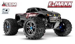 TRAXXAS E-MAXX BRUSHLESS 4WD MONSTER TRUCK W/TSM VERS. 2016 Traxxas Stampede Rtr Monster Truck Ckroll No Battycharger Erevo Vxl 20 4wd Electric Green By Rc Toys Skully Unboxing Walk Around And Test Bigfoot Review Big Squid Car Its Hugh The Xmaxx From 110 Helilandcom Traxxas 360841 Bigfoot W Xl55 Firestone Tour Wheels Water Engines Bts Uerground Team Rcmart To Roll Into Kelowna Salmon Arm Obsver Of The Week 9222012 Truck Stop 2wd Scale Silver Cars Trucks