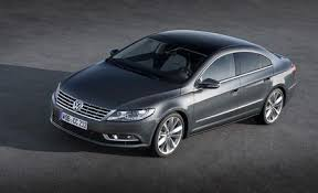 Volkswagen CC Reviews Volkswagen CC Price s and Specs
