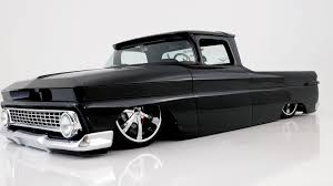 Lowrider Trucks Wallpapers (54+ Background Pictures) The Blvd Blog A Daily Photo Video And Event For True Bomb Truck Lowrider Trucks Wallpaper Ford F 450 Low Rider By Getedoi On Deviantart Lowered Ford Picture 1 Dropped 2017 Miami Super Show Custom Stock Photos Royalty Free Images Dreamstime 1952 Chevrolet Magazine Doing Cool Tricks Guessing There Is Some Drawing At Getdrawingscom For Personal Use 1953 Chevy Pickup Lowrider Old Trucks Pinterest Pickups