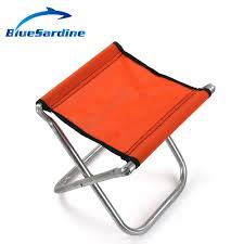 US $17.49 25% OFF|BlueSardine Random Color Fishing Chair Outdoor Camping  Seat Portable Folding Chairs-in Fishing Chairs From Sports & Entertainment  On ... Charles Bentley Folding Fsc Eucalyptus Wooden Deck Chair Orange Portal Eddy Camping Chair Slounger With Head Cushion Adjustable Backrest Max 100kg Outdoor Fniture Chairs Chairs 2 Metal Folding Garden In Orange Studio Bistro Lifetime Spandex Covers Stretch Lycra Folding Chair Bright Orange Minimal Collection 001363 Ikea Nisse Kijaro Victoria Desert Dual Lock Superlight Breathable Backrest Portable 1960s Retro Peter Max Style Flower Power Vinyl Set Of Flash Fniture Ty1262orgg Details About Balcony Patio Garden Table