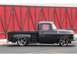 Hot Classic Deals Dodge Pickup Truck 1960 Stock Photos D100 Hot Rod Network Dw Classics For Sale On Autotrader Junkyard Find D200 With Genuine Flathead Power Stepside T40 Anaheim 2016 Sale 1934338 Hemmings Motor News Robsd100 100 Specs Modification Info At D700 Weight Classic Deals 2009 Ppg Nationals Suburban Desotofargo Driving Around My Area Sunday 71810 57 Truck Httpwwwjopyjournalcomforumthreads481960