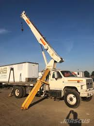 Ford -f-800 For Sale Gadsden AZ Price: $22,500, Year: 1991   Used ... Bucket Truck Services Edison Nj Ampcore Electric Llc Utem Skyvan Dejana Utility Equipment 1993 Versalift Vst4000i Boom For Sale 13496 Miles Christmas Decorations Made Easy With Trucks From Southwest New Demo For 2009 Intertional 4300 Altec At41m M052361 Battypowered A Big Lift Sce Workers Environment 2013 Terex C4045 4685 Hours Hybrid Bucket Truck Archives Heavy Loaded Aerial Lifts And Digger Derricks Made In Usa By Used Sales