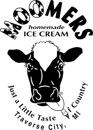 Pumpkin Farms In Bay County Michigan by Moomers Homemade Ice Cream Farm Fresh Ice Cream In Traverse City