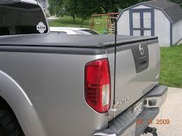 CB Antenna Mounting Options W/ Tonneau Cover: Noob Question - Nissan ... 2x Sirio Fighter 5000 38 No Shaft Cb Antenna 18ft Dual Coax Tram Trucker Antennatram 3700 The Home Depot Antenna Sirio Bull Trucker 3000 Led Youtube Test Utah 2017 Truck Led Bull Pl Mag Mount 145cm K40 Tr40wh 49 3500 Watts White Center Load Radio Install Proceeds Slowly Andy Arthurorg Working On My Cheap Setup Looking For Antenna Recommendations Photos Of New Bumper Light Bar And Rangerforums Mid Roof Volvo Sleeper Worldwidedx Forum Amazoncom