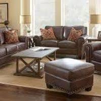 Living Room Furniture Sets 2017 Source Sitting Home Design