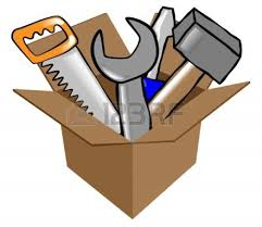 Carpentry Clip Art Stock Illustrations Cliparts And
