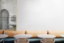 100 Urban Retreat Furniture Willow Melbourne By Meme Design Yellowtrace