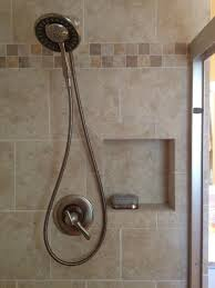 lowes bathroom tile lightandwiregallery