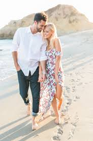 30 Best Engagement Images On Pinterest Engagement by Best 25 Beach Engagement Photos Ideas On Pinterest Couple Beach
