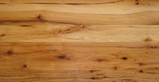 Wood Grain Flooring Designs