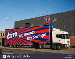 100 Truck Store Shop Stock Photos Shop Stock Images Alamy