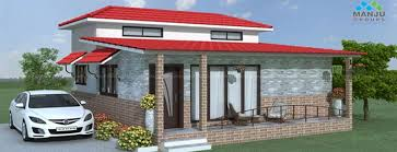 100 Bora Bora Houses For Sale Independent House In Pondicherry Villas For Sale In Pondicherry