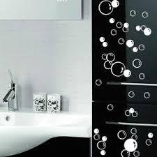 details zu wandbild 86 blasen badezimmer schaufenster dusche