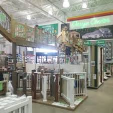 menards 16 reviews building supplies 1400 s us hwy 12 fox