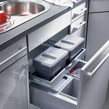 eckschränke küchenfachhändler lohr küchen as