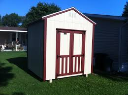 Rubbermaid Outdoor Storage Shed Accessories by Classic Buildings Our Products Storage Units U0026 Other Utility Sheds